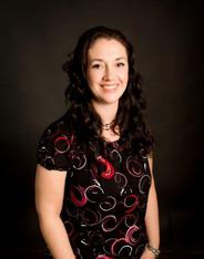 Alison-Duvall-2014