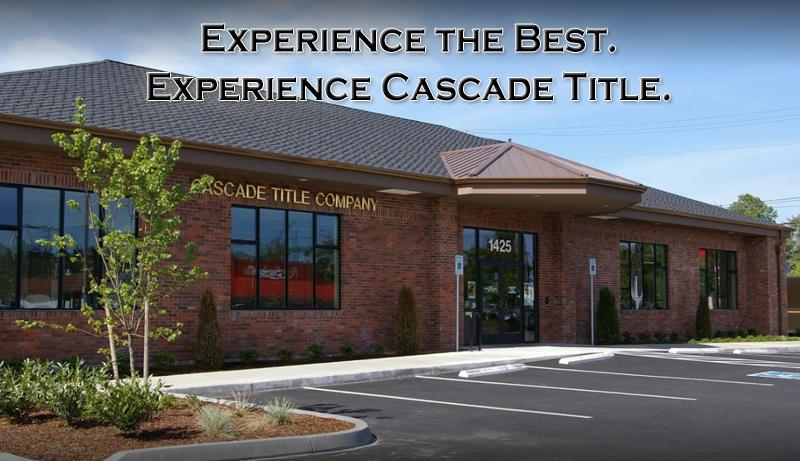 experiencecascade2