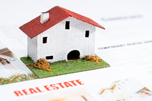 Title and Escrow Services